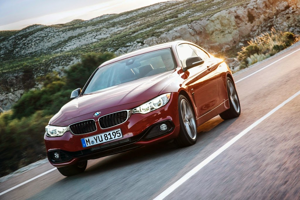2014-BMW-4-Series-Coupe-CarscoopS9[2]