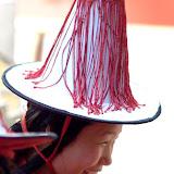 17th Annual Seattle TibetFest  - 23-ccP8250210B.jpg