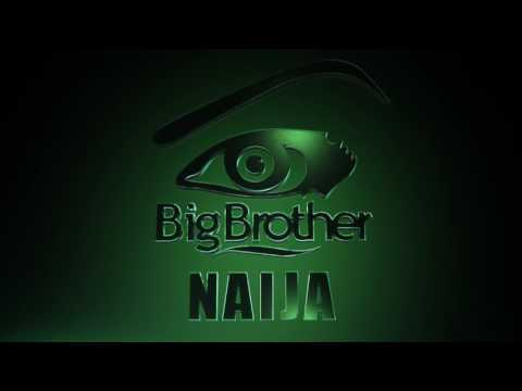 Angry Port Harcourt based pastor lays curse on sponsors of Big Brother Nigeria