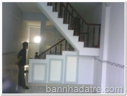 ban-nha-ban-dat-binh-chanh-(33)