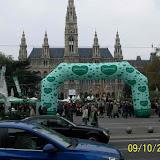 WienerMarathonAm25042012