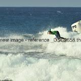 _DSC2658.thumb.jpg