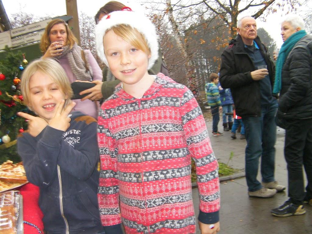 Kerstfeest van de Knetters - SANY0002.JPG