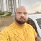 Naresh Gudewar's profile photo