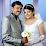 Asha Jacob's profile photo