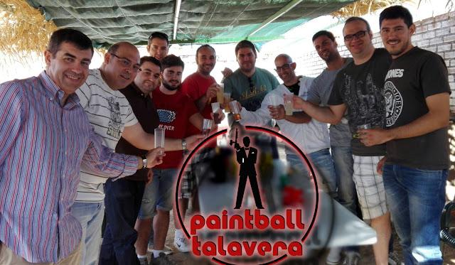 paintball-talavera-amigos.jpg