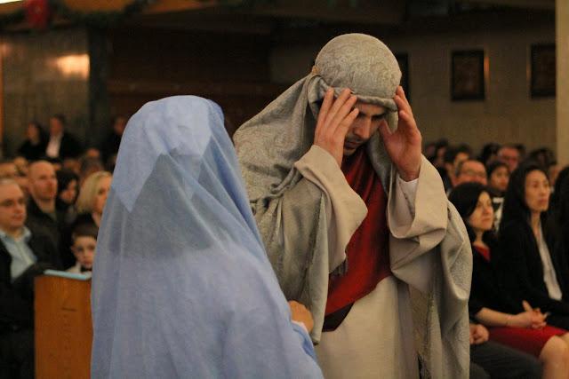 Christmas Eve Prep Mass 2015 - IMG_7219.JPG