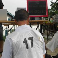 Cross contrebandier 2012