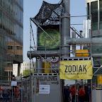zodiak_commune_300411_001_sxl.jpg