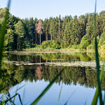 20140726_Fishing_Sergiyivka_027.jpg