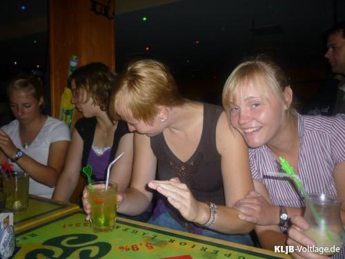 Bowling 2009 - P1010054-kl.JPG
