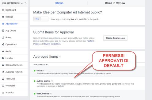 permessi-app-facebook