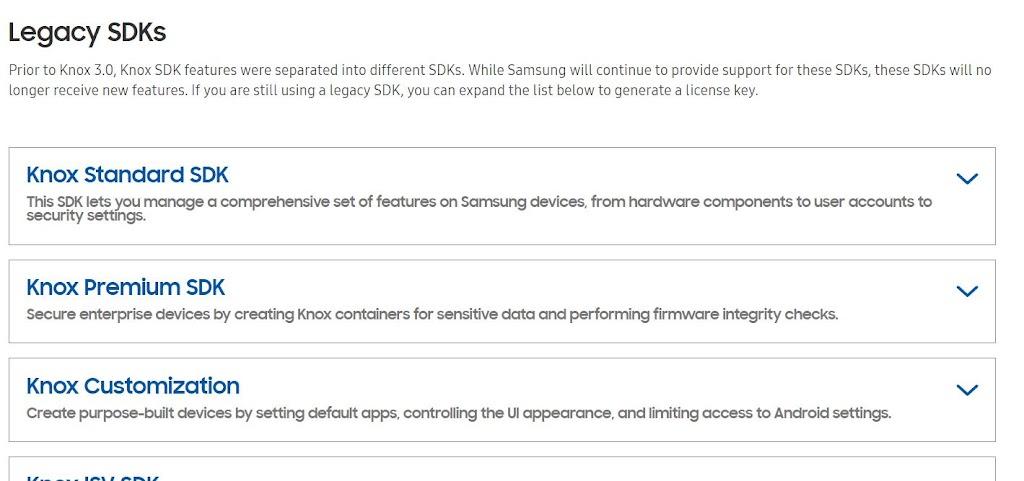NOTSABS(SABS)をGalaxy S9 Plusにインストール(アクチベート)する方法