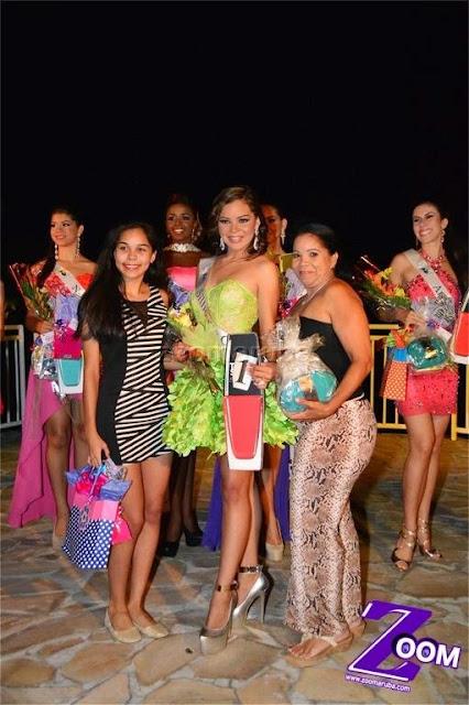 Miss Teen Aruba @ Divi Links 18 April 2015 - Image_131.JPG