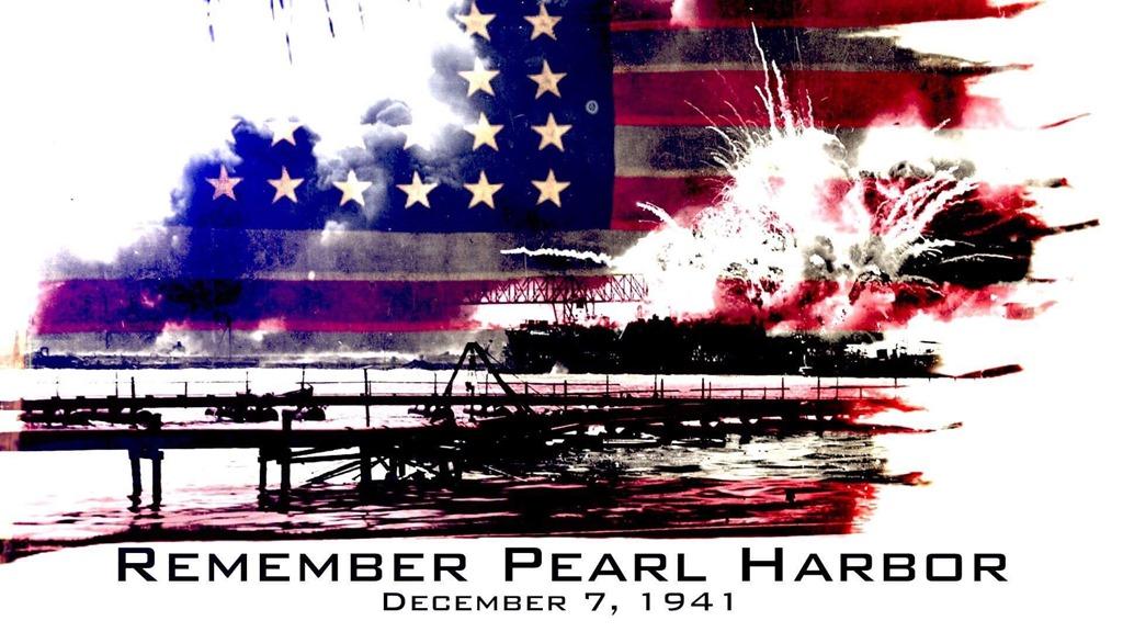 [pearl+harbor%5B3%5D]