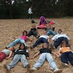 Kamp DVS 2007 (282).JPG