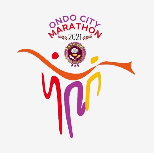 Ondo Reps Member, Hon. Abiola Makinde Sponsors Another Edition of Ondo City Marathon