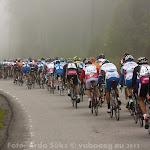 2013.05.30 Tour of Estonia, avaetapp Viimsis ja Tallinna vanalinnas - AS20130530TOE16S.jpg