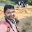 Rajendra Thange's profile photo
