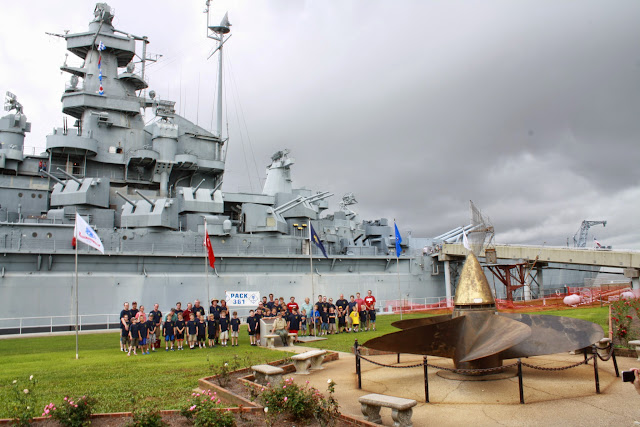 USS Alabama 2014 - IMG_5883.JPG