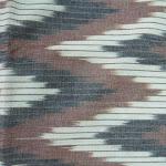 TableclothsNapkins
