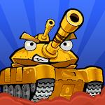 Tank Heroes - Tank Games,Tank Battle Now 1.4.1
