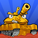 Tank Heroes - Tank Games Download on Windows