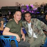 OMN Army - IMG_8777.jpg