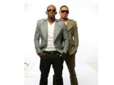 (Music) Bro Wale - Bracket (Throwback Nigerian Songs)