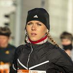 2013.10.05 2. Tartu Linnamaraton 42/21km + Tartu Sügisjooks 10km + 2. Tartu Tudengimaraton 10km - AS20131005TLM2_031S.JPG
