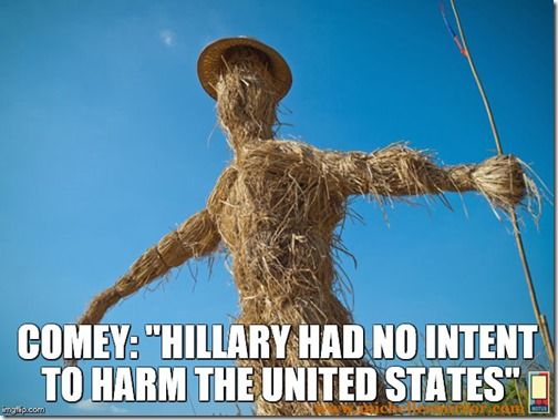 straw man memeWM copy