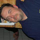 2005 - PICT0809.JPG