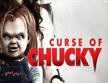 فيلم Curse of Chucky بجودة WEB-DL