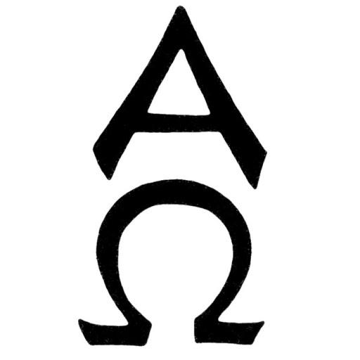 A1pha 1