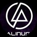 Alinuș