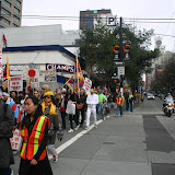 Global Protest in Vancouver BC/photo by Crazy Yak - IMG_0178.JPG