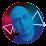 Enrique Robledo's profile photo