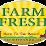 FarmFresh2u.us's profile photo