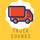 Download Truck sounds For PC Windows and Mac