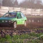 autocross-alphen-2015-126.jpg