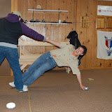 Youth Leadership Training and Rock Wall Climbing - DSC_4839.JPG