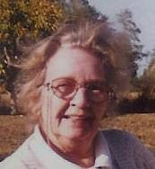 Jeanne Dadmun