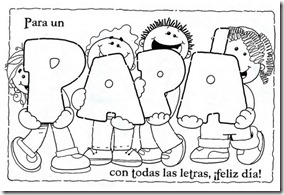 FELIZ DIA DEL PADRE (14)