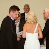 THE WEDDING OF JULIE & PAUL - BBP132.jpg