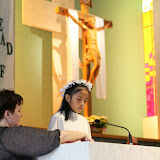 1st Communion May 9 2015 - IMG_1110.JPG