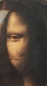 StereoMonaLisa Misteri Sejarah dan cerita dibalik lukisan Mona lisa