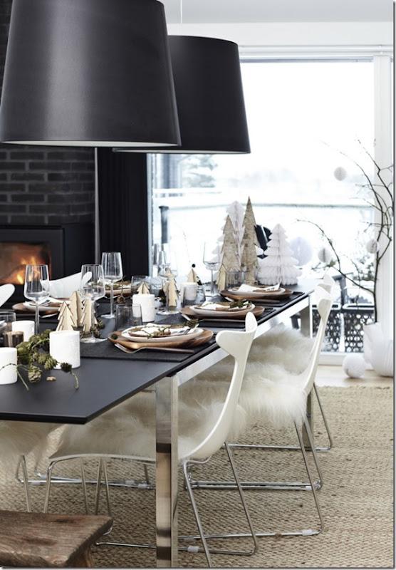 natale-scandinavo-bianco-nero-legno(0)