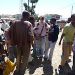 Ethiopia474.JPG