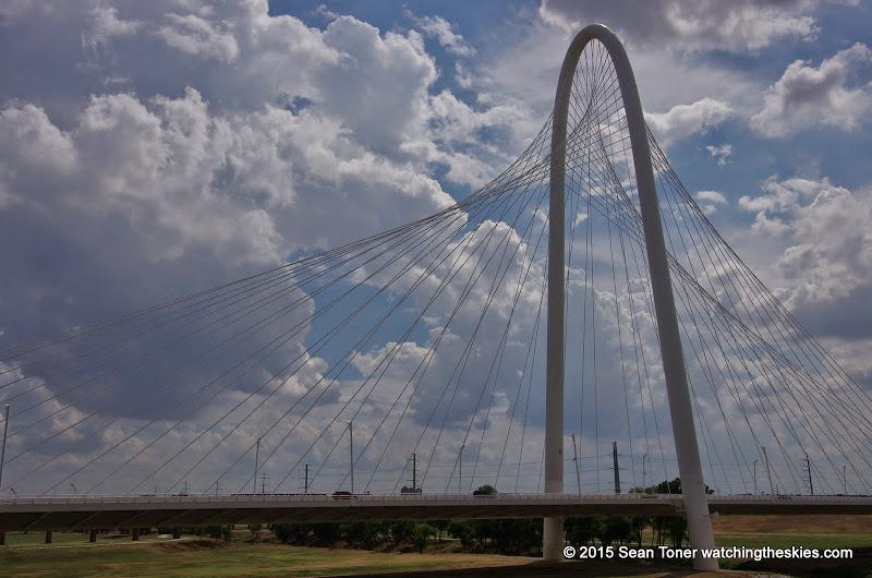 09-06-14 Downtown Dallas Skyline - IMGP2010.JPG