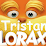 Tristan Lorach's profile photo